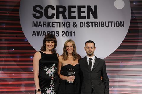 screen_awards_2011_6512